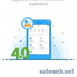 eWeLink、UIをガラッと変更。ようやくアプリ名がeWeLinkに